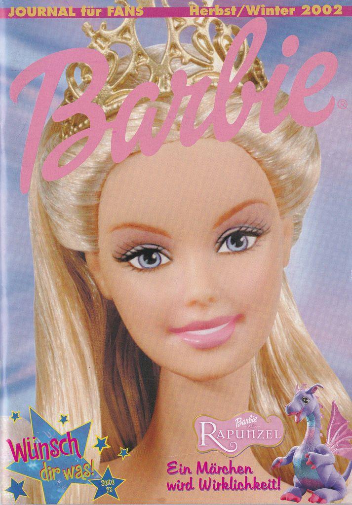 картинки кукольных журналов человека-паука, вырезанные бумаги