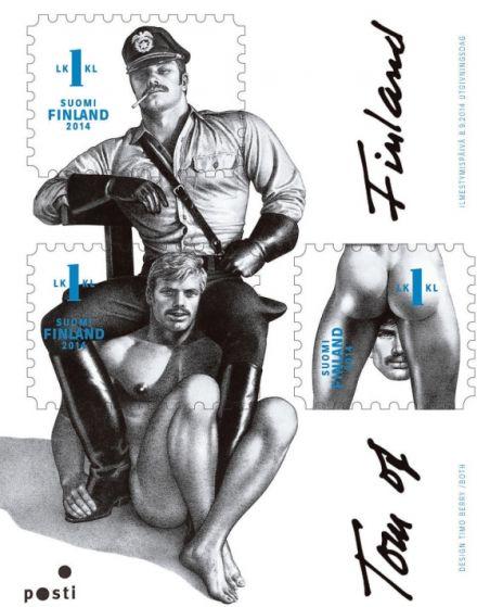 Gay r m biker sex