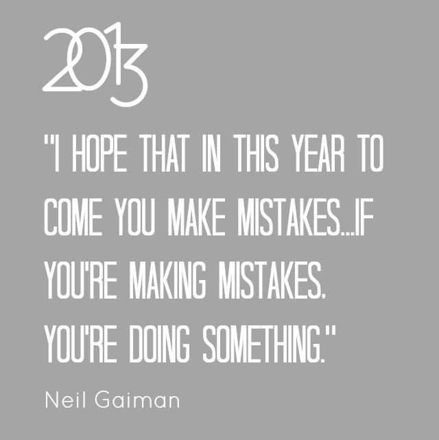 sorry quotes for new year pzcqfc newyearhappy info