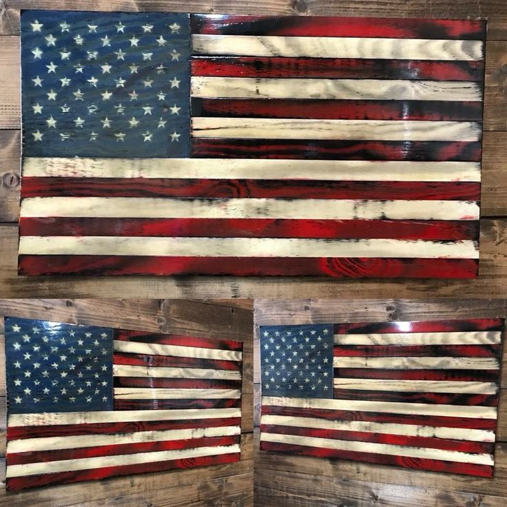 Inspired by Johnny Cash's song Ragged Old Flag. Listen to that song, drink a beer, take a shot of whiskey, shoot a gun and America hard today my friends #veteranmade #veteranbusiness #saturdaysarefortheboys #beer #whiskey #america #merica #newyork #upstate #woodworking #handmade #raggedoldflag #tattered #johnnycash #patriotism #americanpride #americanaf #entrepreneur