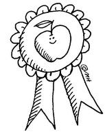 Best 25+ National board certification ideas on Pinterest