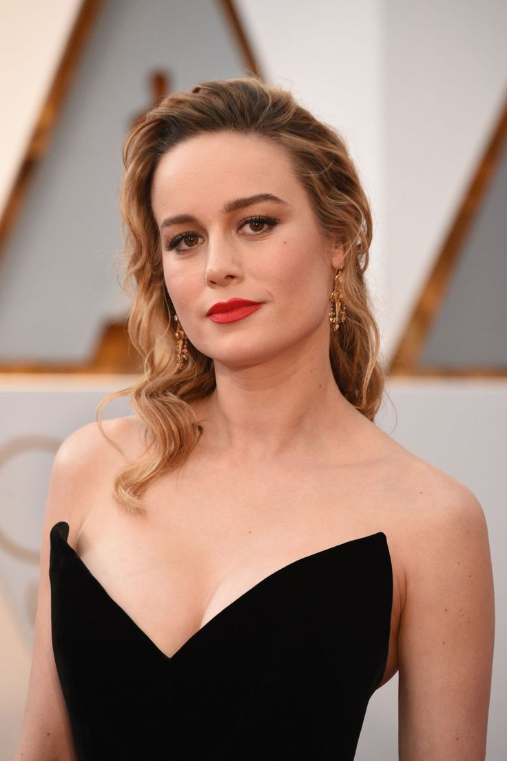 Cleavage Brie Larson nudes (15 photos), Sexy, Leaked, Twitter, in bikini 2019