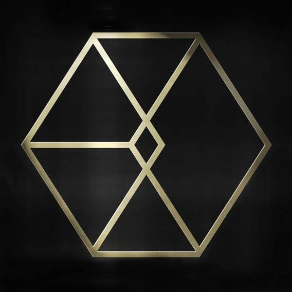 My Korean Experience!: Lyrics Request: She is so Dangerous By EXO *[MV in...