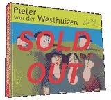 pictures by pieter van der westhuizen prints - Google Search