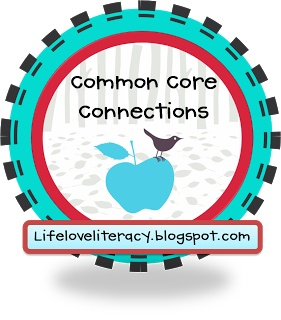 list of common core math must haves (good for K-12)