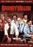 Barney Miller: The Complete Second Season [3 Discs] [DVD]