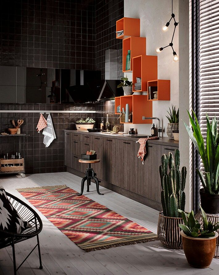 28 best Angela Cheung images on Pinterest Shaker style kitchens - haecker lack matt schwarz