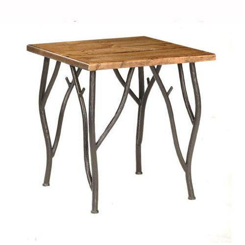 Rod Iron Table Legs | Wrought Iron Table Legs | Home Design Ideas