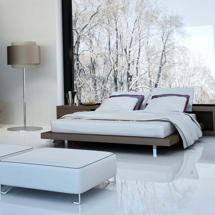 1000 ideas about white laminate flooring on pinterest for White laminate flooring