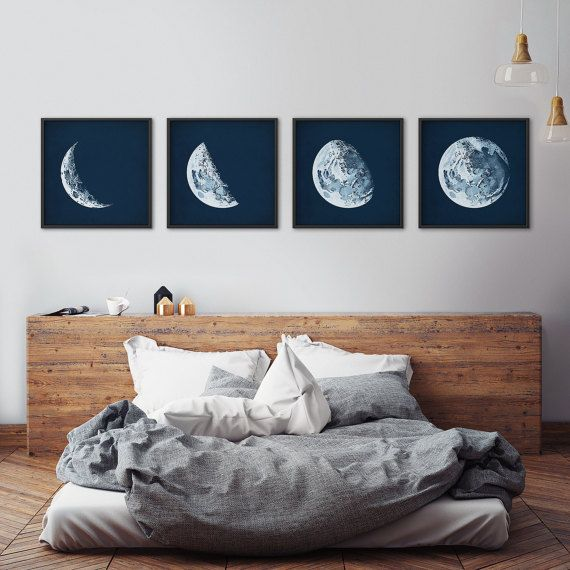Hoi! Ik heb een geweldige listing op Etsy gevonden: https://www.etsy.com/nl/listing/523979127/maan-fasen-framed-kunst-set-maan-fasen