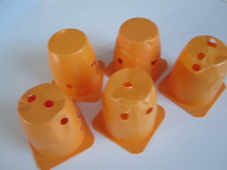 Easy DIY Water Toys — Blog: Art Activities & Fun Crafts Project Ideas for Kids — FamilyEducation.com
