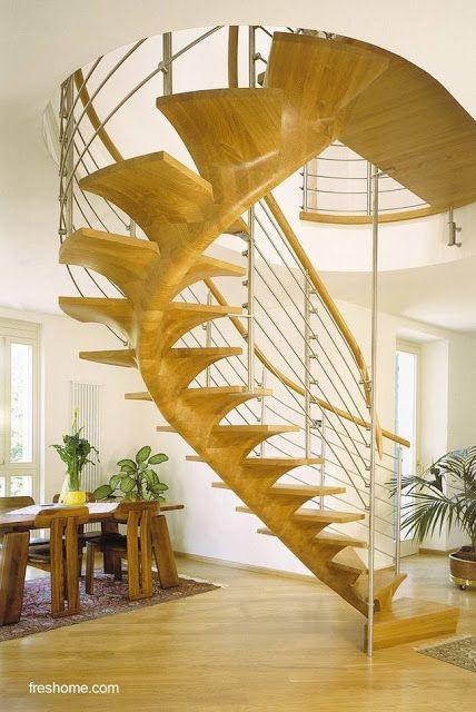 encuentra este pin y muchos ms en escaleras de