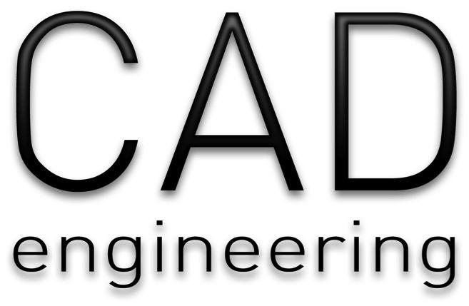 Software CAD yang akan meningkatkan peroduktifitas anda melalui design