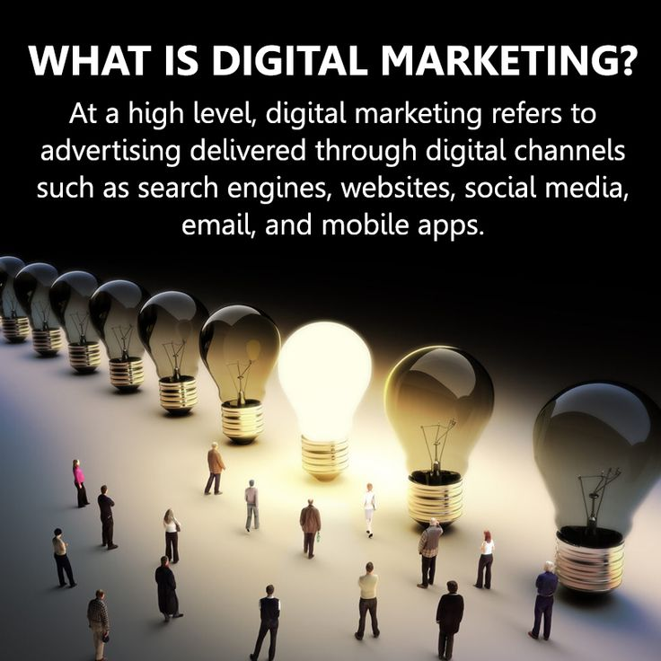 Digital Marketing #Onlinemarketing #Seo #Searchengineoptimization #Digitalmarketing