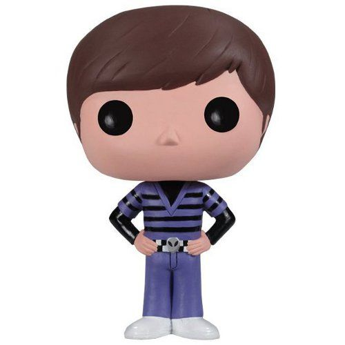 Figurine Howard Wolowitz (The Big Bang Theory) - Figurine Funko Pop http://figurinepop.com/howard-wolowitz-dragueur-the-big-bang-theory-funko