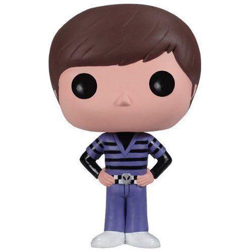 Figurine Howard Wolowitz (The Big Bang Theory) - Figurine Funko Pop http://figurinepop.com/howard-wolowitz-dragueur-the-big-bang-theory-funko