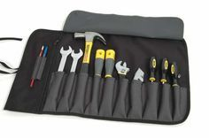 Small tool kit-so useful for boys 10-14 for Operation Christmas Child!