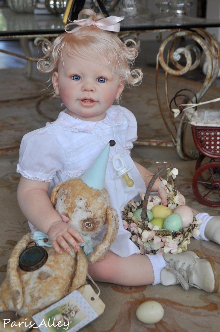 9 besten Baby Doll Stroller Set Bilder auf Pinterest | Mädchen ...