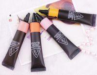 Crema rubor en crema Cheek rubor en crema líquida colorete maquillaje leche 20g corrector de blanqueamiento envío libre