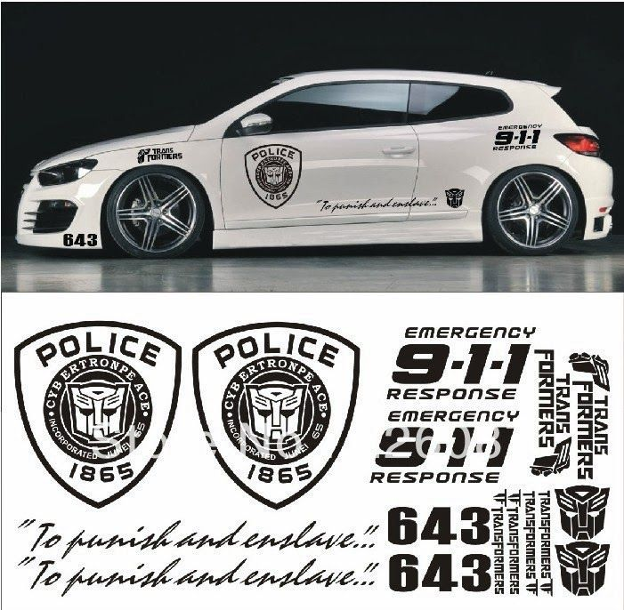 made car stickers custom made sticker kereta pinterest cars car