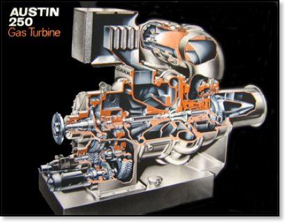 Gas-Turbine-250HP