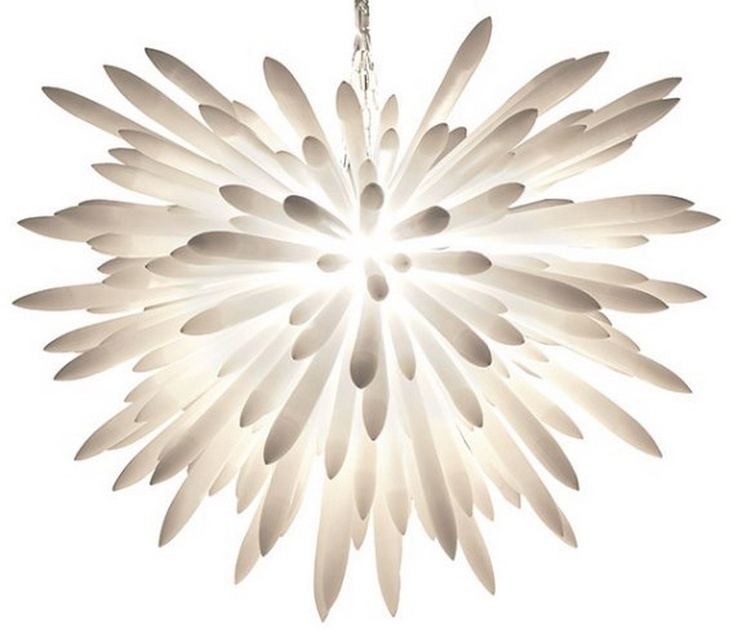 Image Detail For  Elegant Beautiful And Captivating Chandelier |  Architecture Design . Gallery