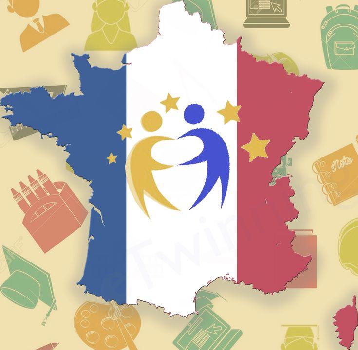 Poitiers e Ajaccio, candidature aperte per i primi seminari di formazione in Europa dell'anno | eTwinning Italia