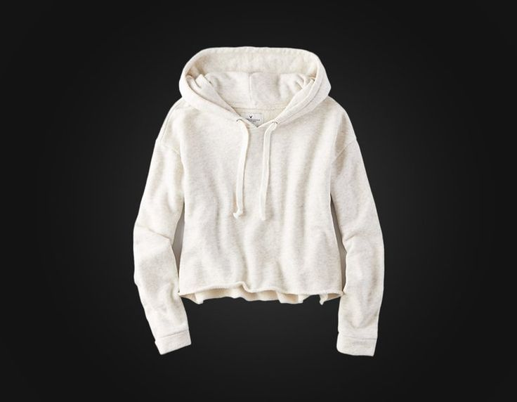 Hoodies to Live In - Kylie Jenner Official Site