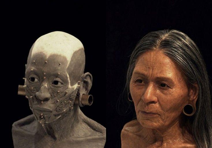 reconstruction-facial