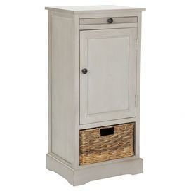 Renley Cabinet