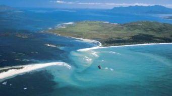 Flinders Island, Tasmania  Ext Article-1554 - Discover Tasmania