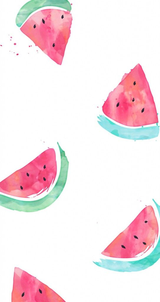August-Desktop-Downloads-Watermelon-Clementine-Creative-iPhone6