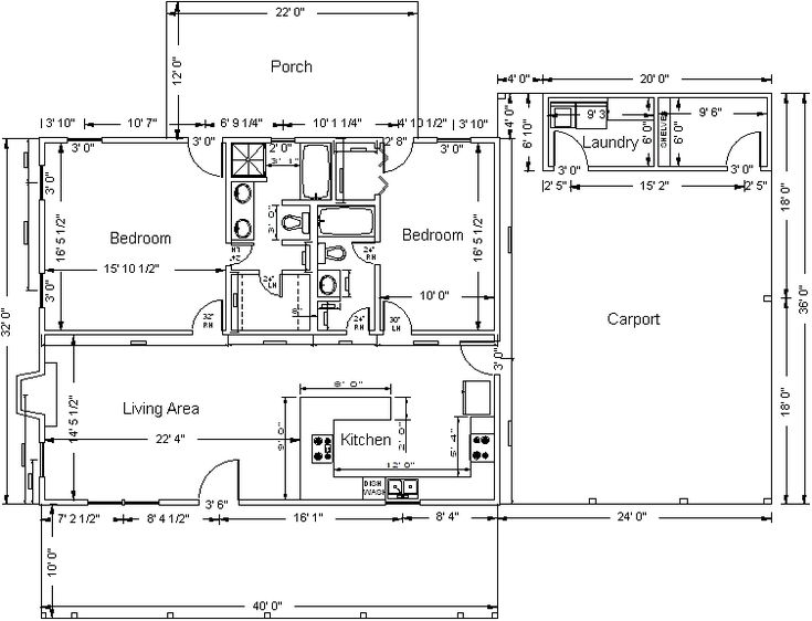 87 best cabin floor plans images on pinterest tiny house for 32x32 cabin plans