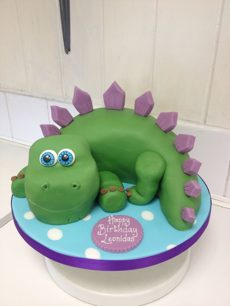 how to make a dinosaur cake template - 25 best ideas about dinosaur cake on pinterest dino
