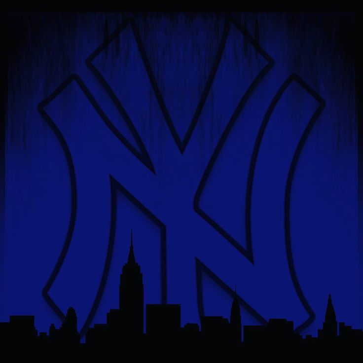 On my page you will be seeing roster updates trades rumors and updates for the Yankees. I will also post cool fan art for the Yankees too. GO YANKEES!!! #yankees #goyankees #mlb #sports #fan #instagram #epic #home #special #amazing #nfl #nhl #nba #trump #judge #aaronjudge #yankeestadium #tickets #game #baseballgame #baseball #fun #newyork #bronx #college