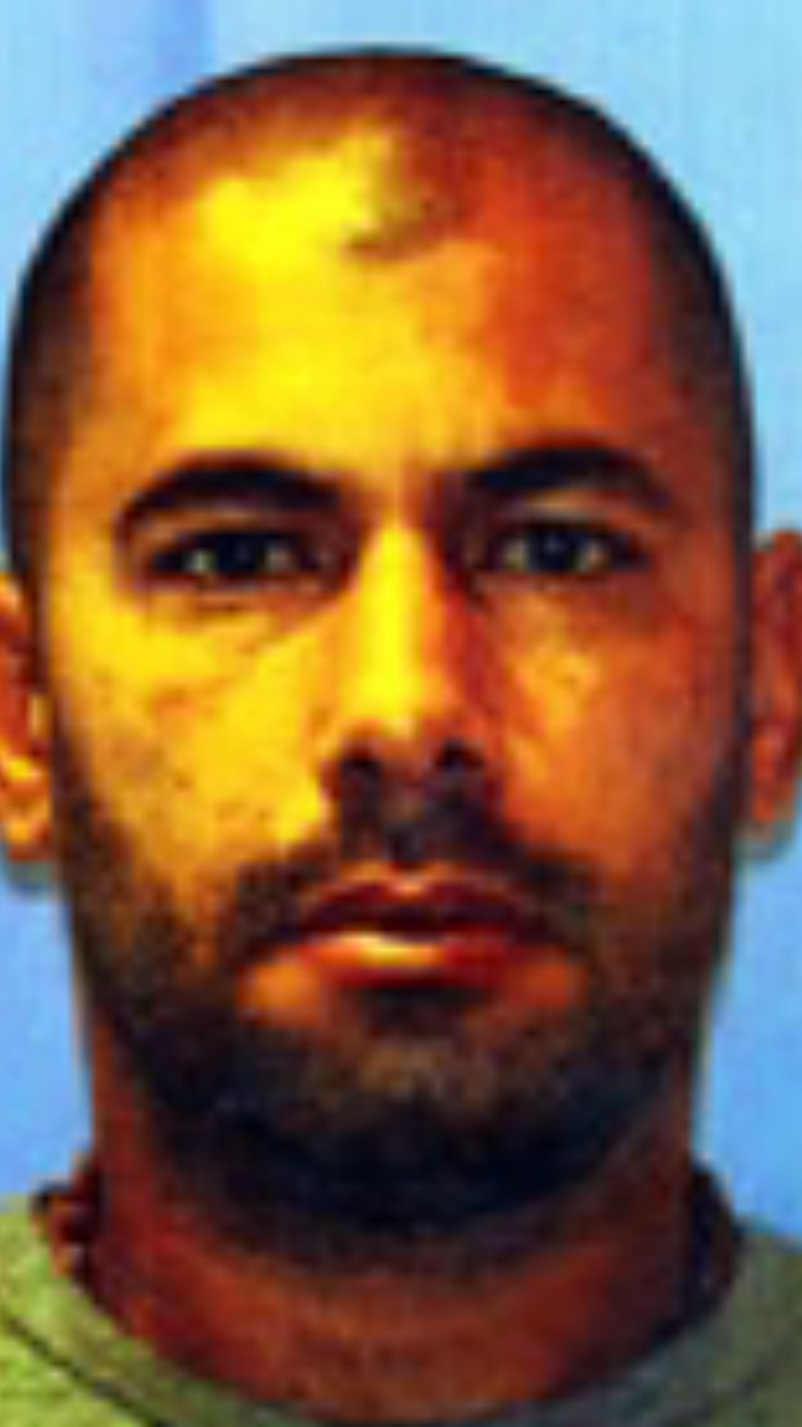 Colombo associate Anthony colandra , he was one of the shooters along with Robert Ventriglia, in a double murder during the Colombo war.according to a first-hand account about the murders by Ventriglia, who admitted taking part in the gangland-style slayings of John Minerva and Michael Imbergamo