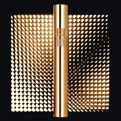 The Beauty News: YSL Volume Effet Faux Cils mascara 2015
