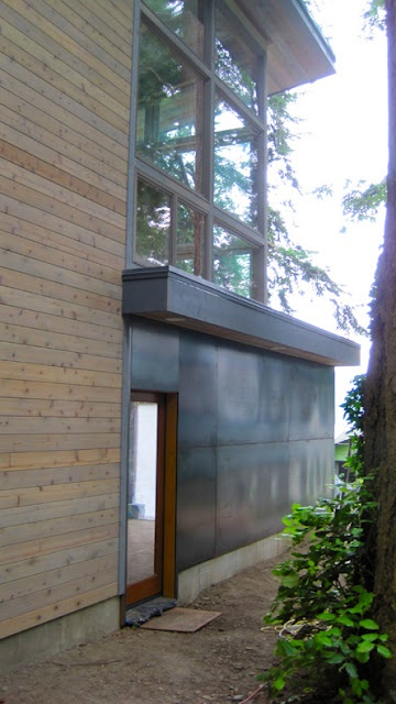 17 Best Images About Exterior Of The House On Pinterest