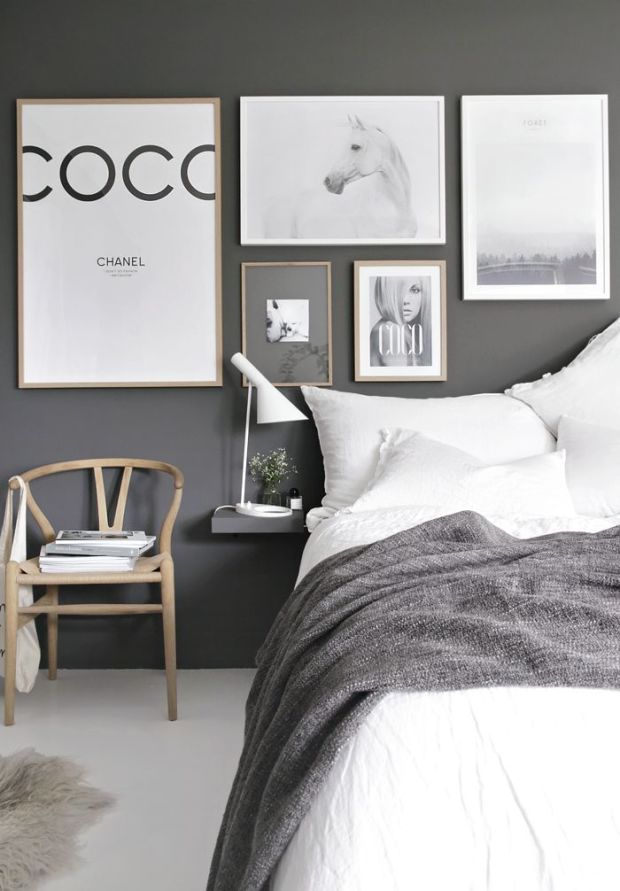Best 20 Contemporary Bedroom Ideas On Pinterest