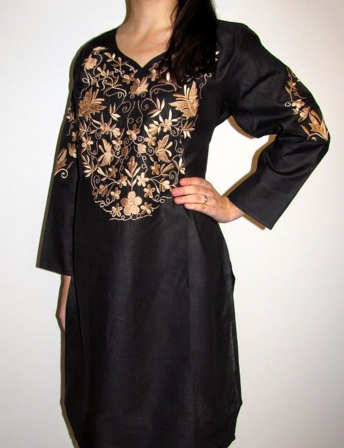 1000 images about womens tunictops indian cotton tunics