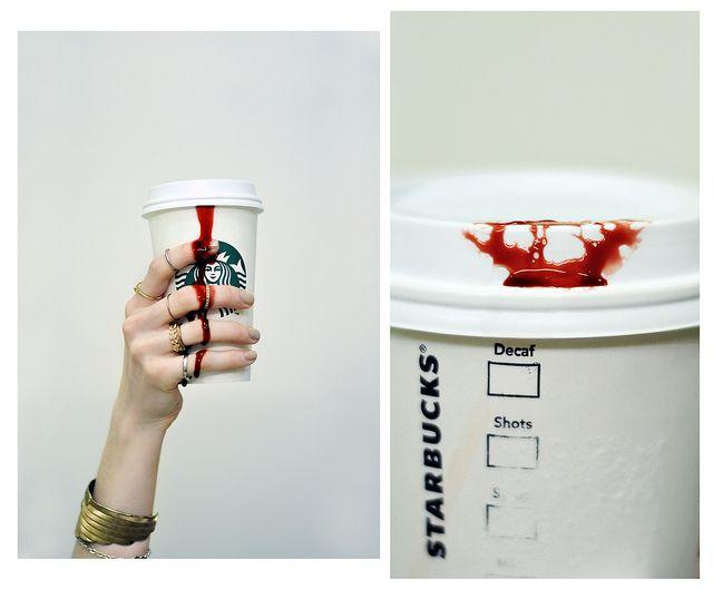 Consumption | Flickr: Intercambio de fotos
