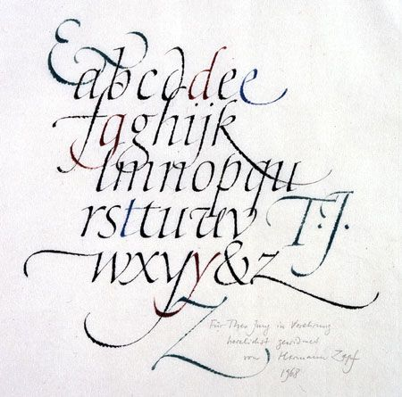 1000 Images About Chancery Cursive On Pinterest Calligraphy Scribe And Search