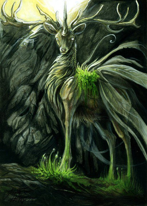 Best 20 Cool Mythical Creatures Ideas On Pinterest