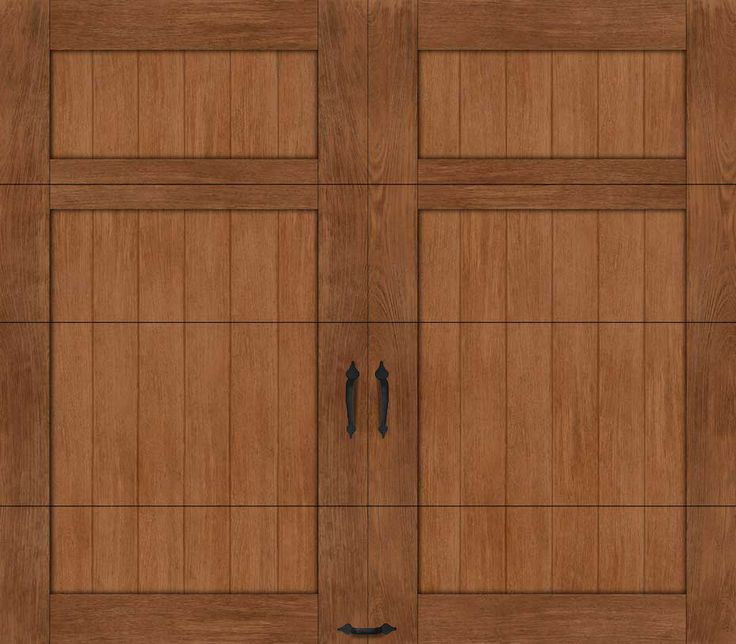 likable cabinet door hardware menards