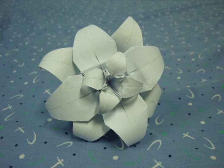 795 best origami images on pinterest origami paper oragami and origami flower diagram by markussaints on deviantart mightylinksfo