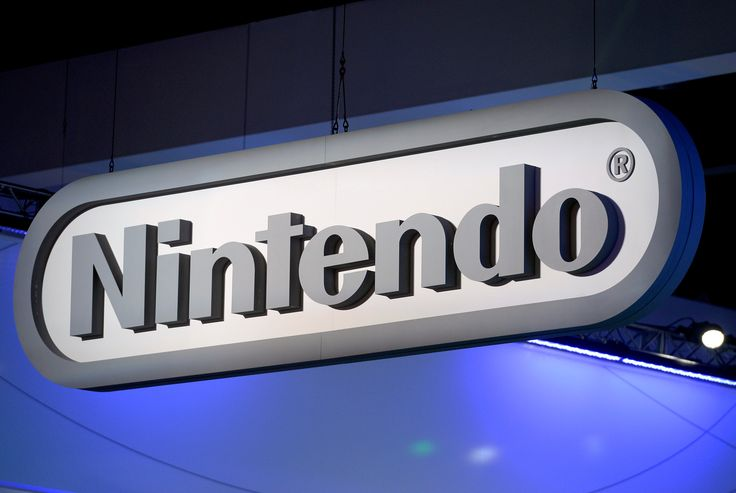 Nintendo says it isnt delving into PC gaming anytime soon; Switch and smart devices remain top priority