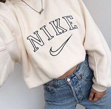 pinterest // xoannieyahnke ❁♡☾                                                                                                                                                                                 More