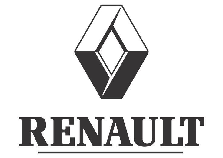 urban decay logo vector. renault logo vector urban decay