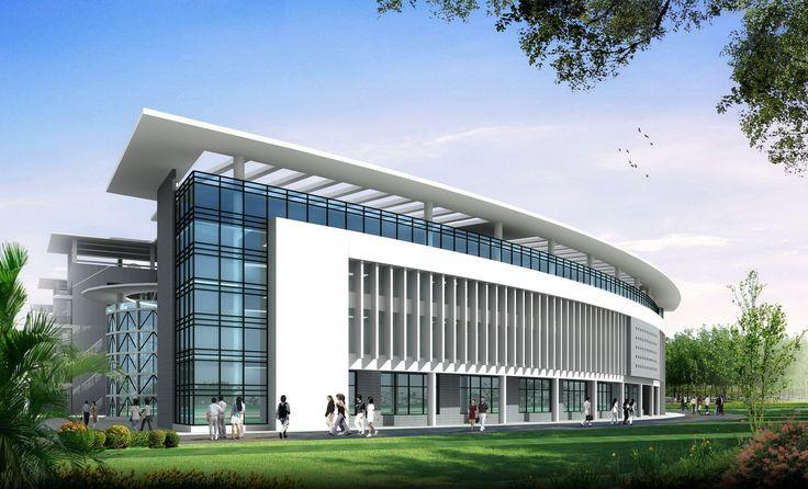 architecture-3d-model-1 -- http://www.imagitecture.com/