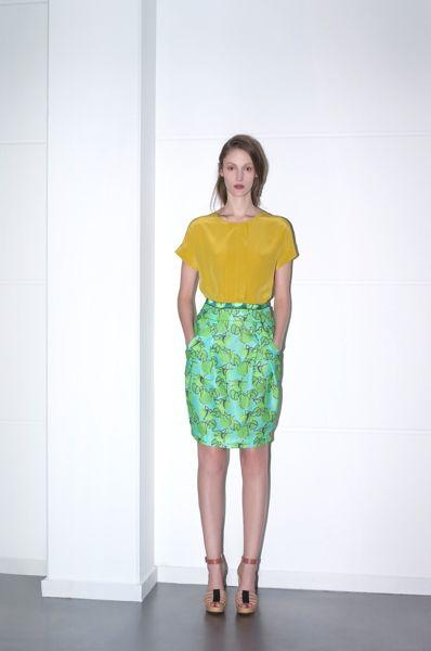 Sommerkleider otto 2015